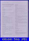 CHAUSSON DES BEBES - ZOE MELLOR-chaussons-de-b%C2%A9b%C2%A9s104-jpg