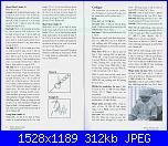 RIVISTE  BERNART-06-07-jpg