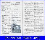 RIVISTE  BERNART-04-05-jpg