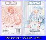 RIVISTE  BERNART-01-knitandcrochetsweetsets-jpg