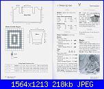 RIVISTE  BERNART-20-21-jpg