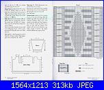 RIVISTE  BERNART-14-15-jpg