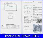 RIVISTE  BERNART-10-11-jpg