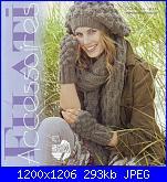 RIVISTA FILATI n.8-image0001-jpg