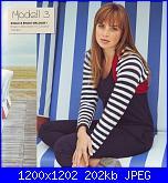 RIVISTA FILATI n.8-image0005-jpg