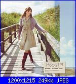 RIVISTA FILATI n.8-image0012-jpg