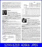 RIVISTA FILATI n.8-image0019-jpg