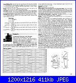 RIVISTA FILATI n.8-image0021-jpg