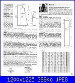 RIVISTA FILATI n.8-image0023-jpg