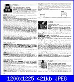 RIVISTA FILATI n.8-image0022-jpg