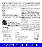 RIVISTA FILATI n.8-image0024-jpg