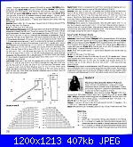 RIVISTA FILATI n.8-image0028-jpg