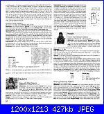 RIVISTA FILATI n.8-image0026-jpg
