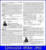 RIVISTA FILATI n.8-image0027-jpg