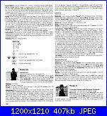 RIVISTA FILATI n.8-image0032-jpg