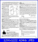 RIVISTA FILATI n.8-image0029-jpg