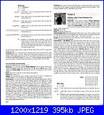 RIVISTA FILATI n.8-image0034-jpg