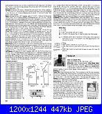 RIVISTA FILATI n.8-image0036-jpg