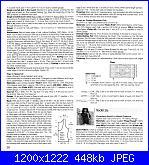 RIVISTA FILATI n.8-image0038-jpg