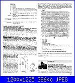 RIVISTA FILATI n.8-image0037-jpg