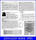 RIVISTA FILATI n.8-image0040-jpg