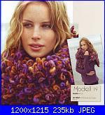 RIVISTA FILATI n.8-image0041-jpg