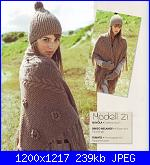 RIVISTA FILATI n.8-image0048-jpg