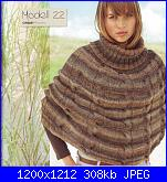 RIVISTA FILATI n.8-image0049-jpg