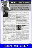RIVISTA FILATI n.8-filati_a7_018-jpg