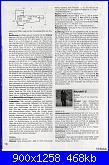 RIVISTA FILATI n.8-filati_a7_019-jpg