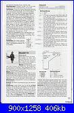 RIVISTA FILATI n.8-filati_a7_024-jpg