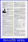 RIVISTA FILATI n.8-filati_a7_023-jpg