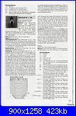 RIVISTA FILATI n.8-filati_a7_022-jpg