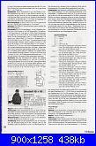 RIVISTA FILATI n.8-filati_a7_027-jpg
