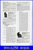 RIVISTA FILATI n.8-filati_a7_026-jpg