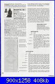 RIVISTA FILATI n.8-filati_a7_025-jpg