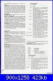RIVISTA FILATI n.8-filati_a7_031-jpg