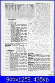 RIVISTA FILATI n.8-filati_a7_028-jpg