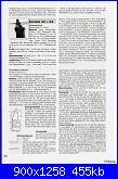 RIVISTA FILATI n.8-filati_a7_035-jpg