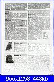RIVISTA FILATI n.8-filati_a7_034-jpg