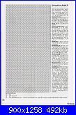 RIVISTA FILATI n.8-filati_a7_037-jpg