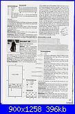 RIVISTA FILATI n.8-filati_a7_038-jpg