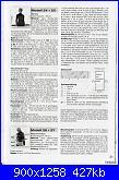 RIVISTA FILATI n.8-filati_a7_032-jpg