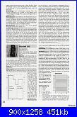 RIVISTA FILATI n.8-filati_a7_039-jpg