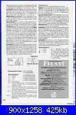 RIVISTA FILATI n.8-filati_a7_041-jpg