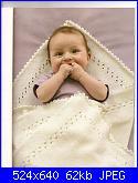 PHILDAR FAMILI - tricot bebe-6-jpg
