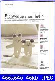 PHILDAR FAMILI - tricot bebe-5-jpg