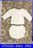 PHILDAR FAMILI - tricot bebe-7-jpg