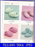 PHILDAR FAMILI - tricot bebe-10-jpg