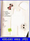 PHILDAR FAMILI - tricot bebe-15-jpg